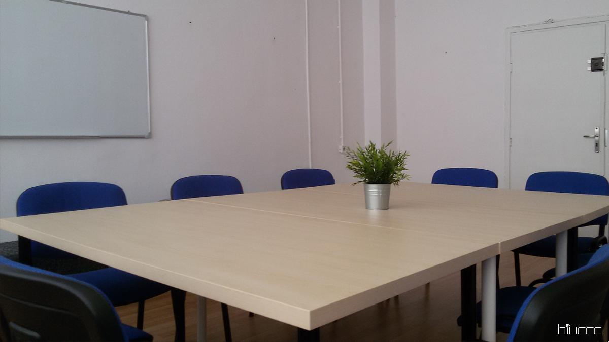sala szkoleniowa do wynajęcia all-inclusive