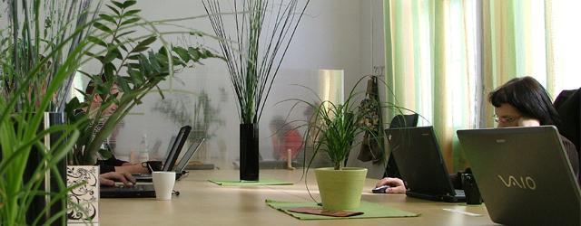 Coworking CoWtorking - co nowego w temacie_
