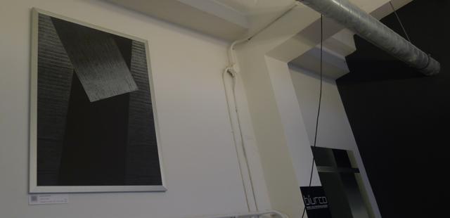 art galeria qadrat w biurcu