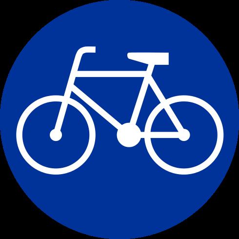 Veturilo, czyli rowerem do biura