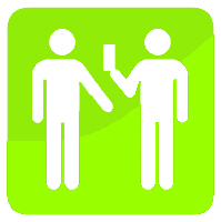 networking w coworkingu