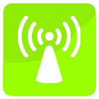 Sieć wi-fi w coworkingu