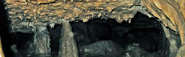 integracyjny openbar użytkowników biurco - jaskinie - naturalna klimatyzacja