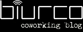 coworking blog blurco
