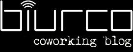 coworking blog blurco